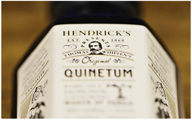 Hendricks_Quinine_02