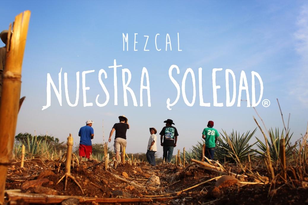 NS_mezcal_02