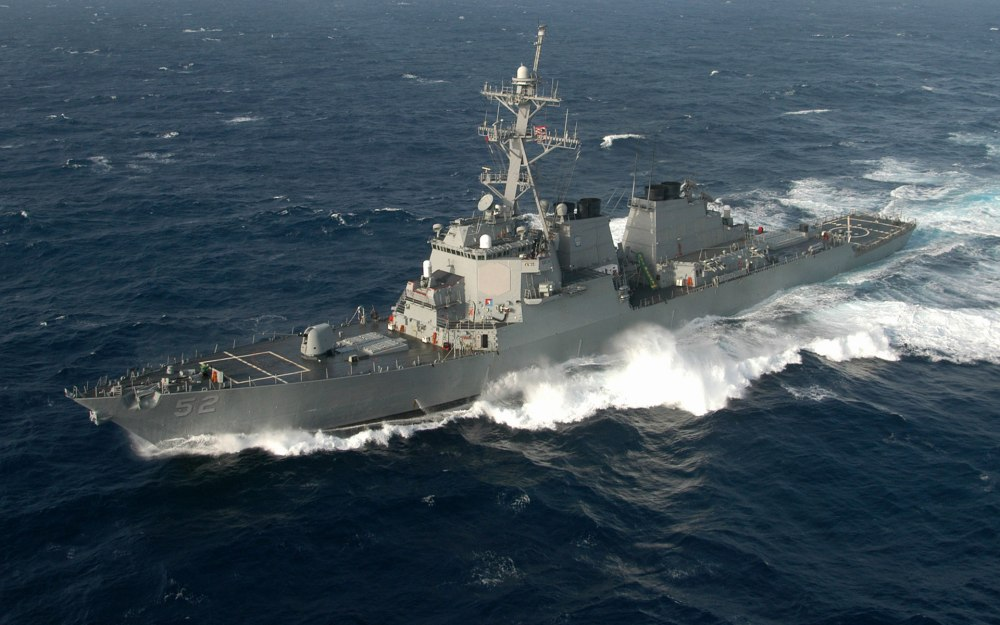 uss-barry-arleigh-burke-class-guided-missile-destroyer-wallpaper