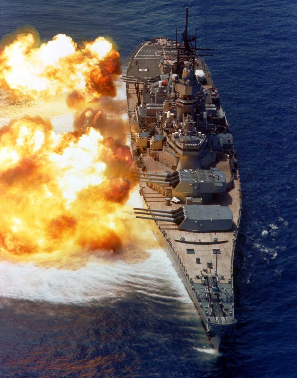 USS_Missouri_-_Open_Fire!