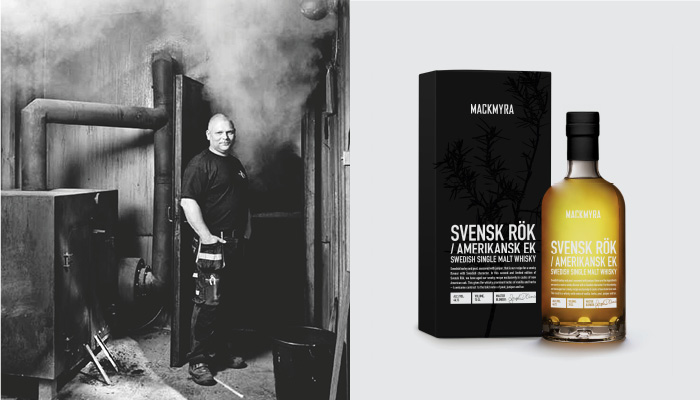 svensk-rök-amerikansk-ek-start