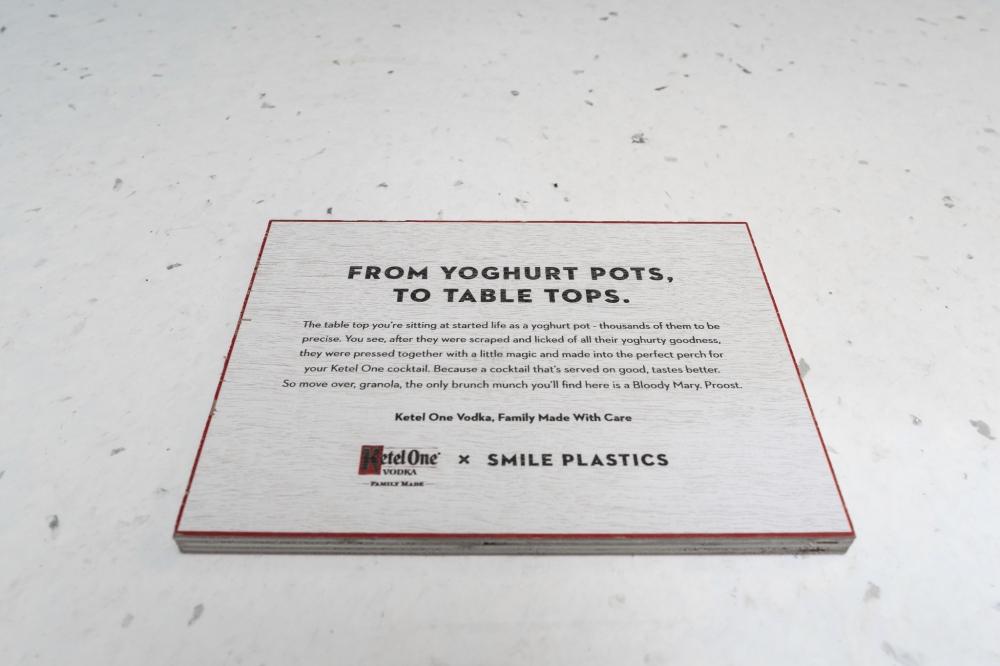 ketelone yoghurt pots