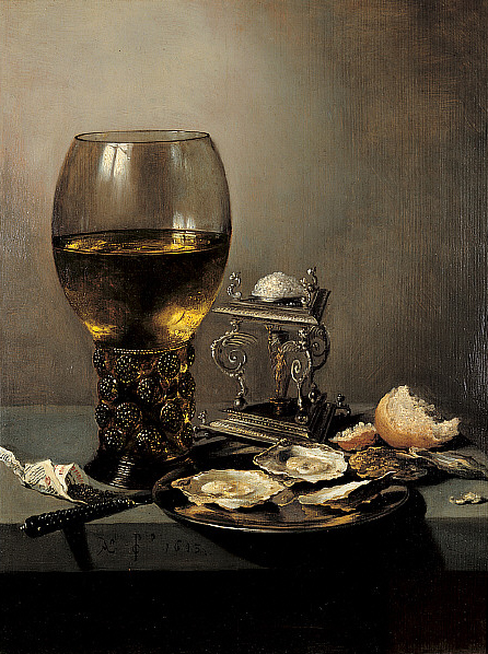 rum and oysters.jpg